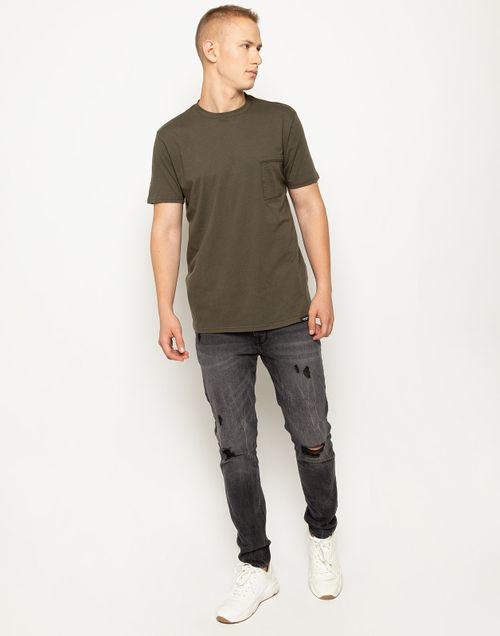 camiseta-113749-verde-1