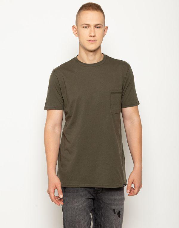 camiseta-113749-verde-2