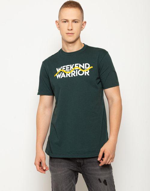 camiseta-113754-verde-1