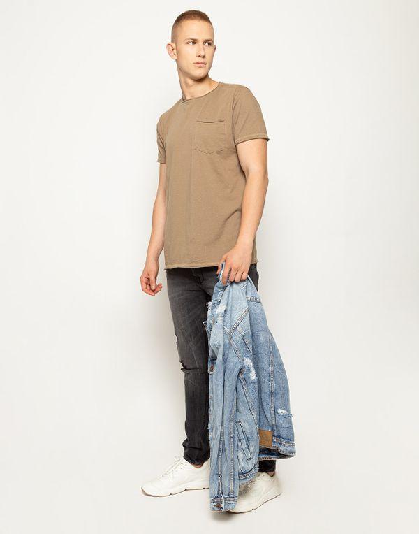 camiseta-113755-verde-1