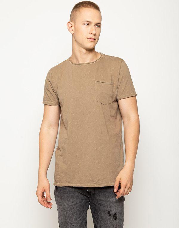 camiseta-113755-verde-2