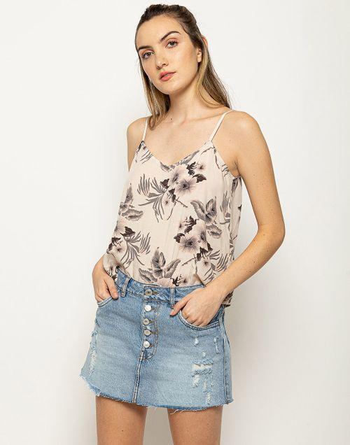 camisa-140353-rosado-1.jpg