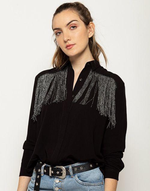 camisa-140984-negro-1.jpg