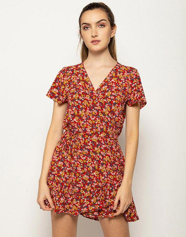 vestido-140151-rojo-1.jpg