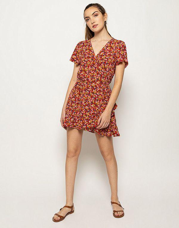 vestido-140151-rojo-2.jpg