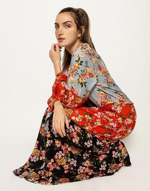 kimono-140278-naranjado-1.jpg