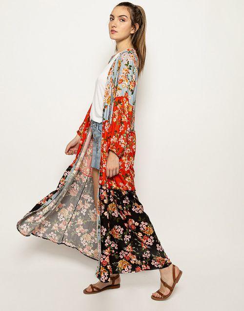 kimono-140278-naranjado-2.jpg