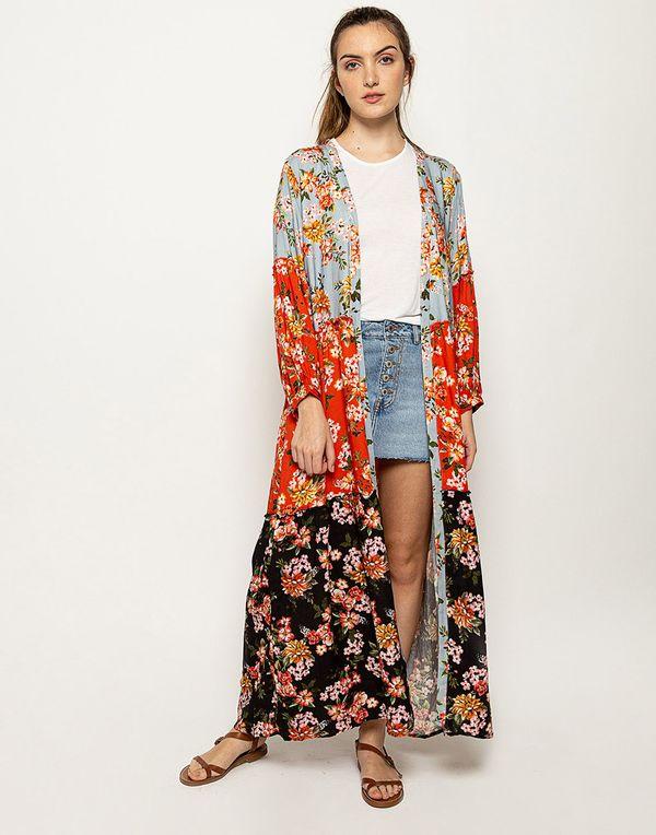 kimono-140278-naranjado-3.jpg