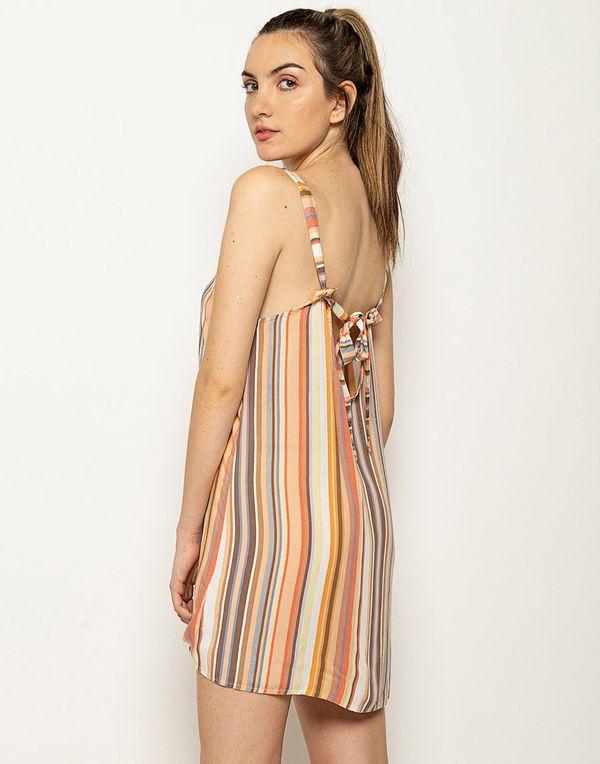 vestido-140994-rosado-2.jpg