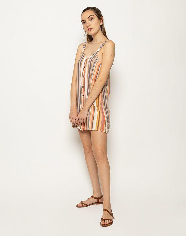 vestido-140994-rosado-1.jpg