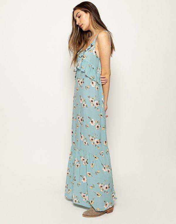 vestido-140997-azul-1.jpg