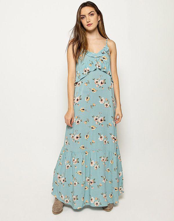 vestido-140997-azul-2.jpg