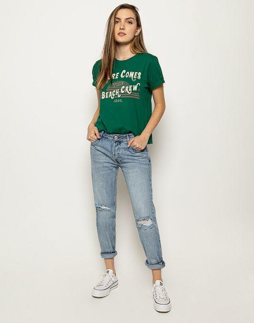camiseta-180174-verde-1.jpg
