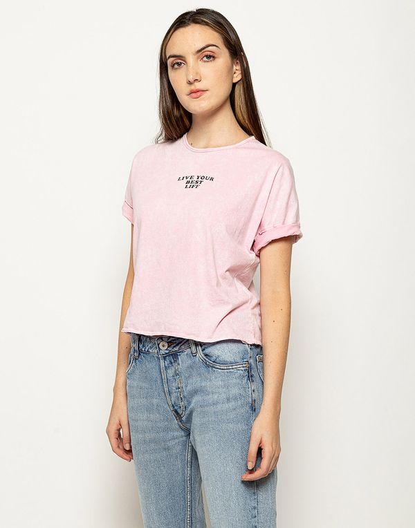 camiseta-180215-rosado-2.jpg