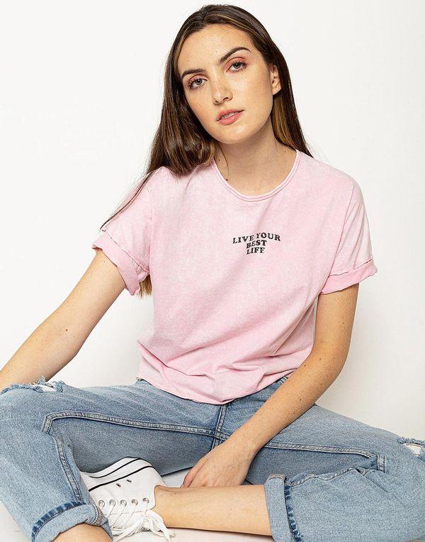 camiseta-180215-rosado-1.jpg
