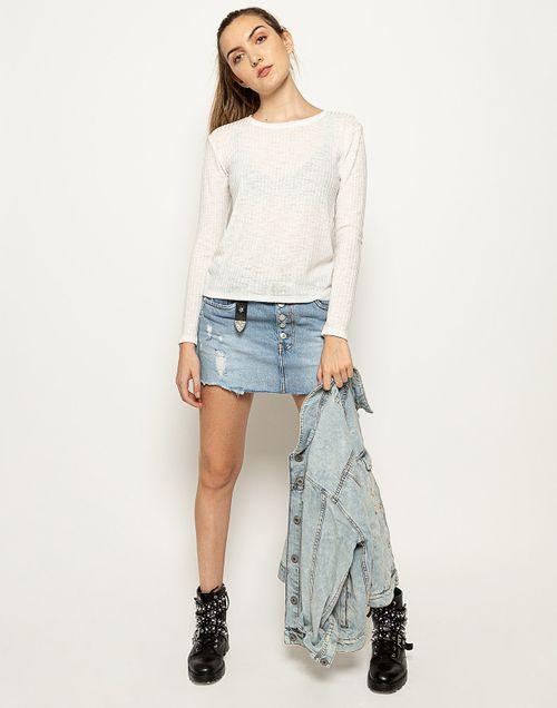 camiseta-180287-blanco-1.jpg