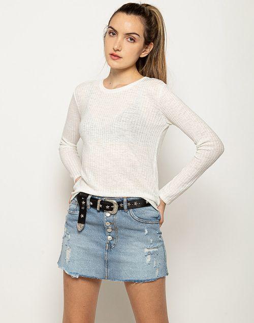 camiseta-180287-blanco-2.jpg