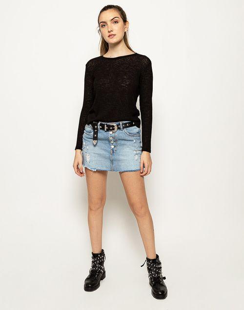 camiseta-180287-negro-1.jpg