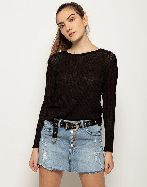 camiseta-180287-negro-2.jpg