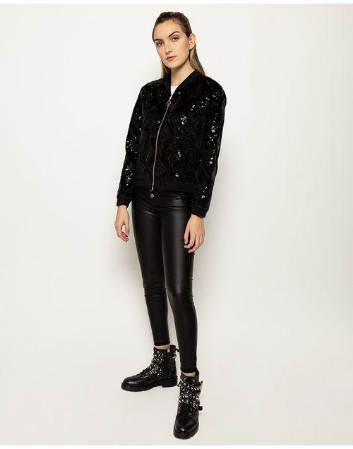 chaqueta-140962-negro-1.jpg