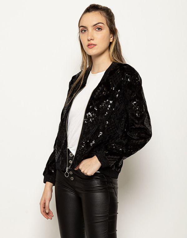 chaqueta-140962-negro-2.jpg
