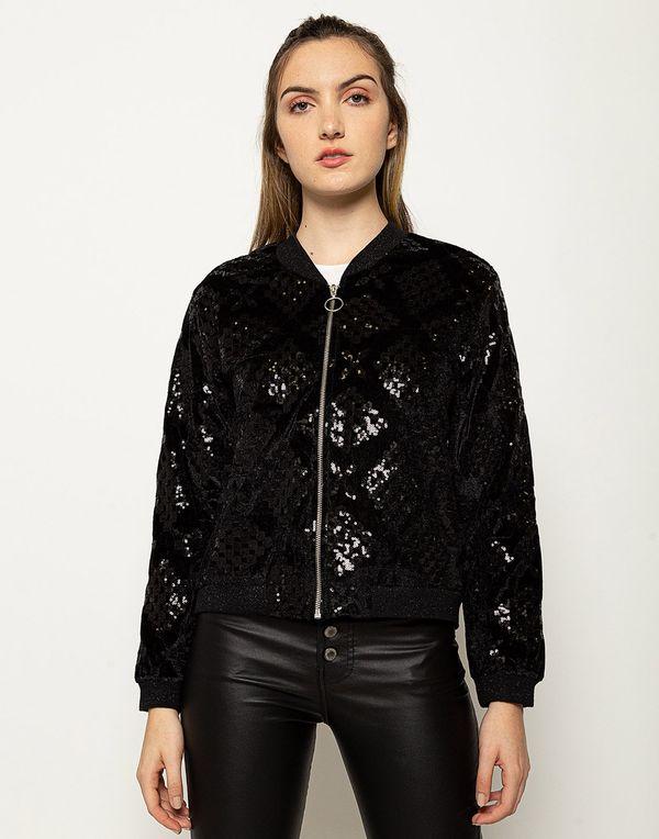 chaqueta-140962-negro-3.jpg