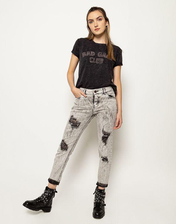 camiseta-180206-negro-2