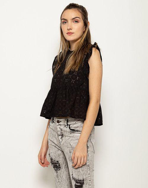 camisa-140069-negro-4