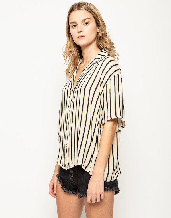 camisa-140039-crudo-2