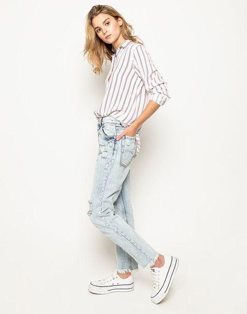 camisa-140036-crudo-1
