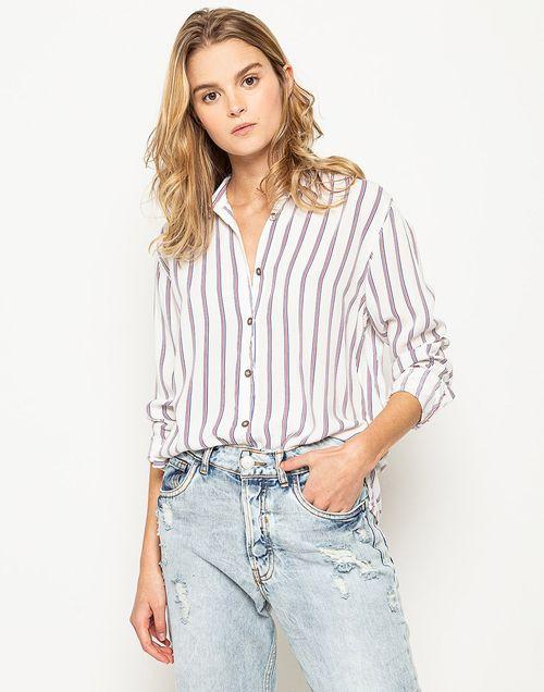 camisa-140036-crudo-2