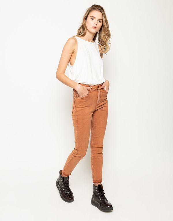 pantalon-130255-rojo-1