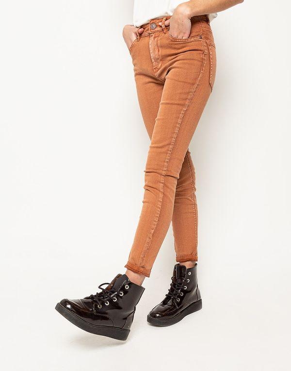 pantalon-130255-rojo-2