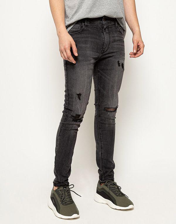 jean-119507-negro-2