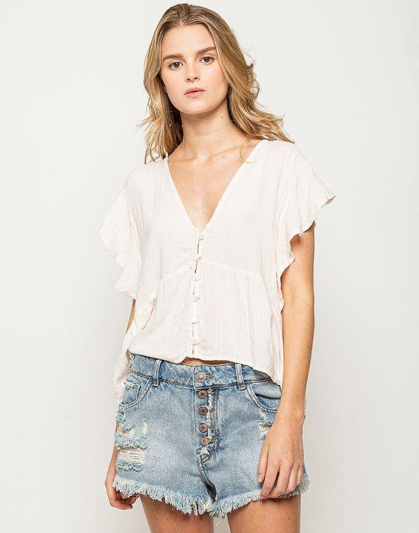 Camisa-140942-rosado-2.jpg