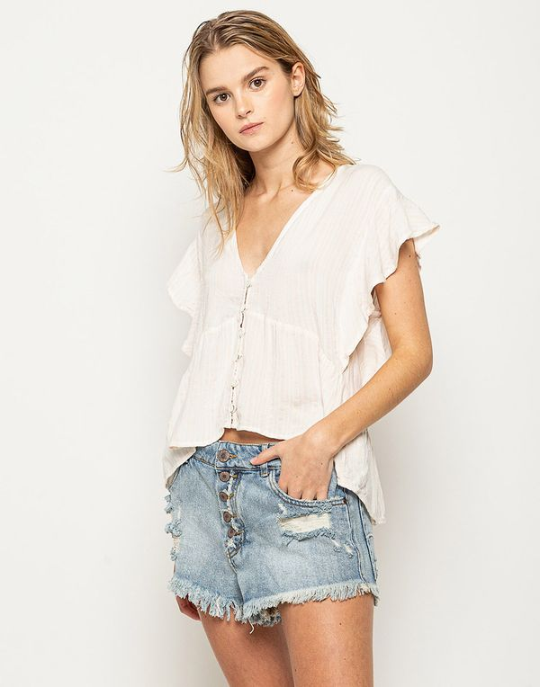 Camisa-140942-rosado-1.jpg