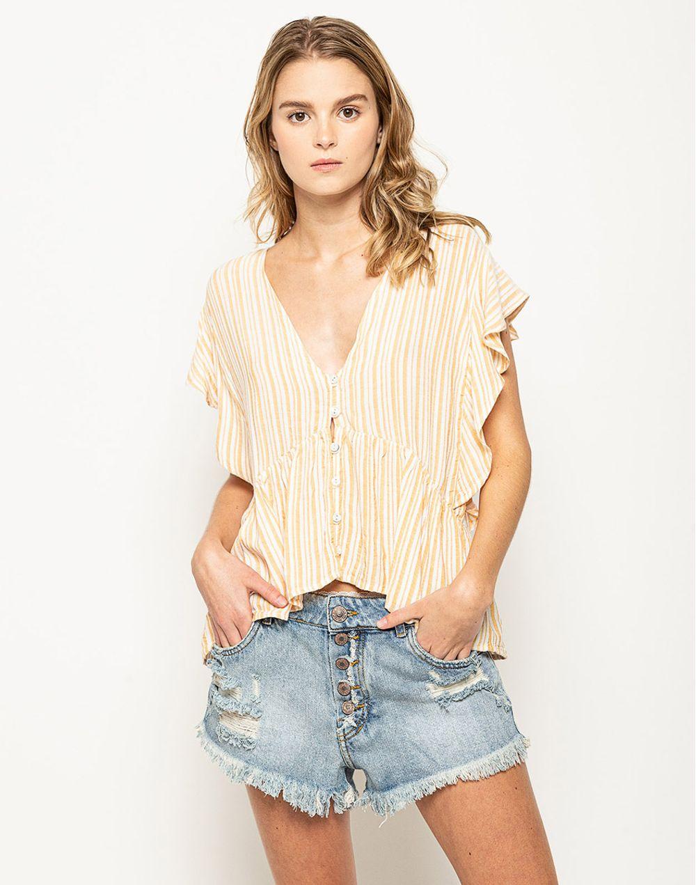 Camisa-140942-amarillo-1.jpg