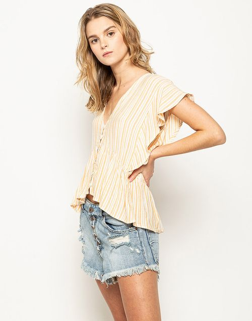 Camisa-140942-amarillo-2.jpg