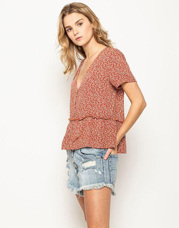 Camisa-140322-cafe-1.jpg