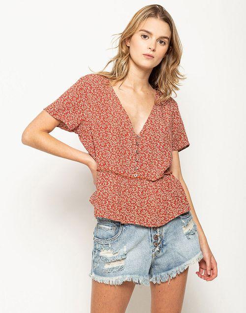 Camisa-140322-cafe-2.jpg