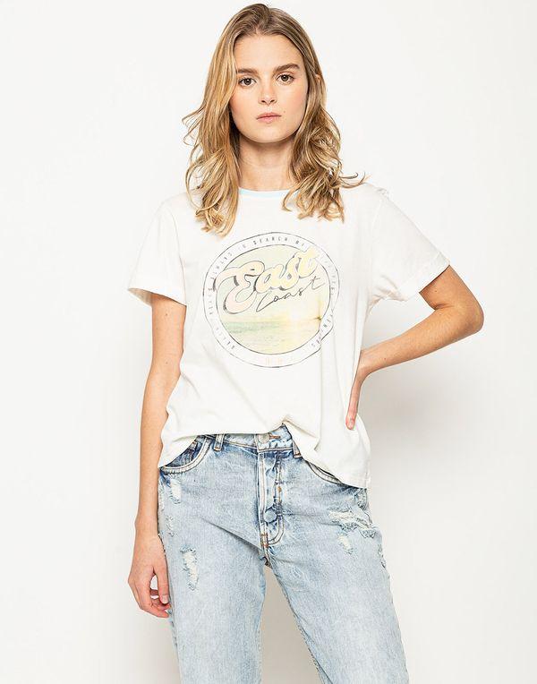 Camiseta-180234-crudo-1.jpg