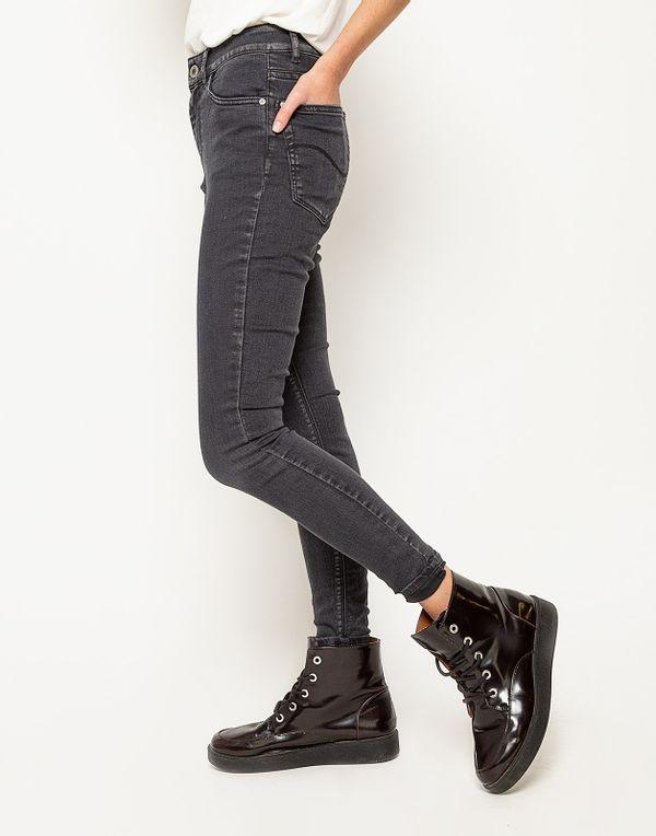 pantalon-130336-negro-2.jpg