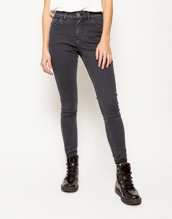 pantalon-130336-negro-5.jpg
