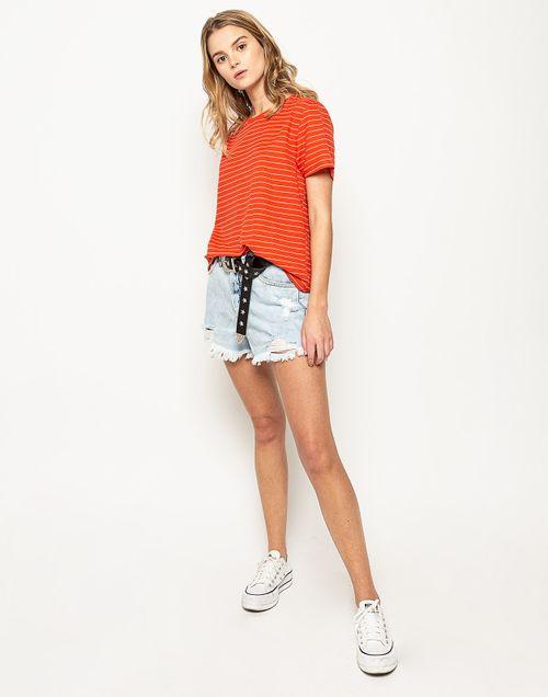 Camiseta-180235-rojo-1.jpg