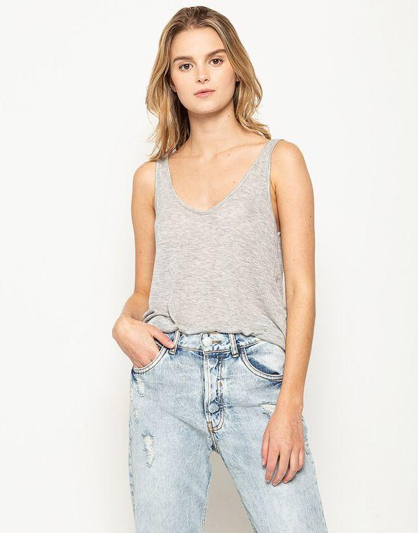 Camiseta-180169-gris-2.jpg