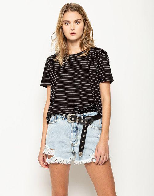 Camiseta-180235-negro-1.jpg