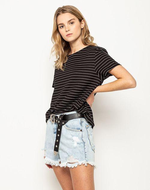 Camiseta-180235-negro-2.jpg