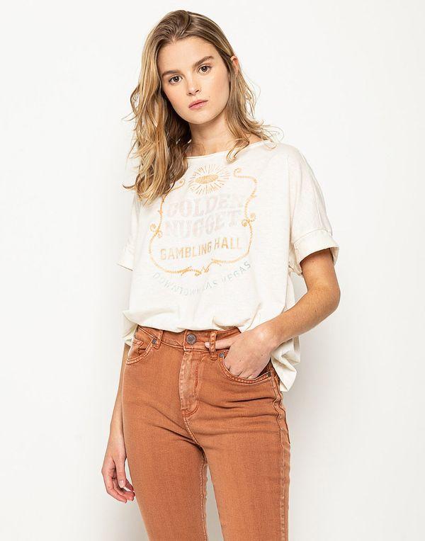 Camiseta-180241-crudo-1.jpg