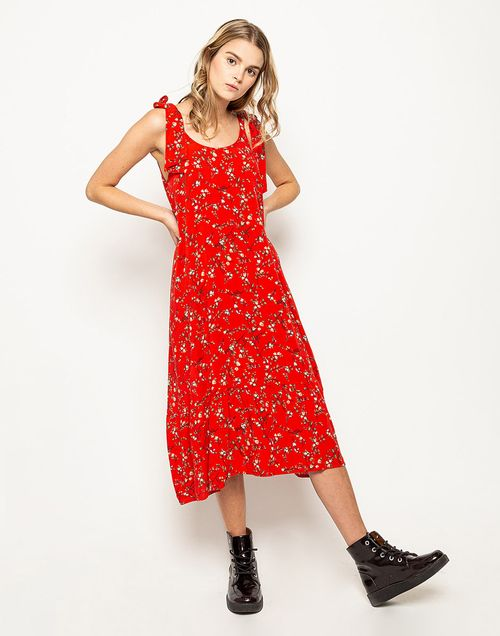 Vestido-140423-rojo-1.jpg