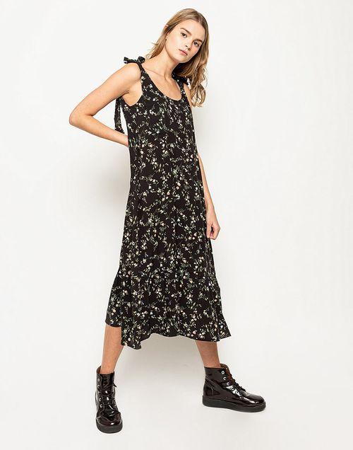Vestido-140423-negro-2.jpg